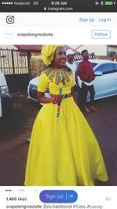 227 best seshweshwe u0026 weddings images on pinterest african dress