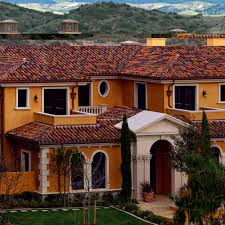 clay roofing boral 2 piece mission clay tile boral roofing