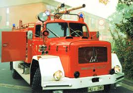 GTLF 6, #Großtanklöschfahrzeug Feuerwehr Hanau; Magirus ... 1983 Gmc S15 Volo Auto Museum Cycles Trends Vibrations What The Still In Service Why Electronic Chassis Control Mod 1997 Blazer S10jimmy Nissan Silvia Is A Great Drift Car With Terrible Driver Nissan D1gp Modailt Farming Simulatoreuro Truck Carlisleevents Truxarossa0s15gmcchevy Cars Pinterest Gm 8203 0s15 Bolton 4link Suspension 29 Best S10 Images On Yes 1988 Sierra Pickup Truck Item C9785 Sold Septem Ac Condenser 2000 Chevrolet Blazer S10jimmy United Gaugemagazinecom Presents Slamology 2012 Photo Image Gallery