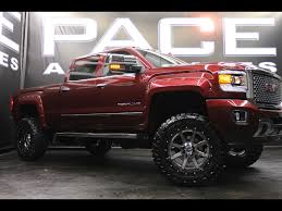 Lifted Trucks For Sale In Gulfport Ms, | Best Truck Resource 2015 Gmc Sierra 1500 Z71 Crew Cab 4x4 Lifted Truck For Sale Youtube Lifted Trucks For Sale In Salem Hart Motors High Lifter Forums 2014 Ford F 150 Lift Extended Cab Pickup For Sale Norcal Motor Company Used Diesel Auburn Sacramento Lifted Jacked Chevy Trucks Pinterest Chevrolet Sierra Classic Of Houston New Vehicles Team Edmton Ab Funky Cheap Old Adornment Cars Ideas Bm Truck Sales Dealership Surrey Bc V4n 1b2 In Pa Auto Info