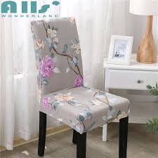 US $8.99 |Modern Dining Chair Covers Furniture Protector Party Chair Cover  Decoration Cheap Hotel Wedding Banquet Spandex Chair Covers-in Chair Cover  ... Lyrca Spandex Chair Covers In White Ivory Black 18 Colours Banquet Party Chair Cover Wedding Restaurant Ding Spandex Seat Slipcover Lanns Linens 100 Elegant Weddingparty Folding Covers Polyester Cloth Multiple Colors Us 1590 Pcs White Universal Stretch For Weddings Lycra China Kitchen Coverin For Parties Balsacircle Premium Curly Chiffon Cap With Sashes Ceremony Reception Decorations Cheap Supplies 2199 49 Offaliexpresscom Buy 2018 Hot Selling 50 Pieces New Red 7x108 Organza Cover Free Shipping Purple Europe Lace Floral Home Tablecloth Home Depot Bbq 3 Reviews Wireless Security 6pcs Santa Claus Hat Christmas Decoration Holiday Unique Neons Tesevent Setups Chair Covers Banquet In 2019 Red Find Deals On Line At Alibacom