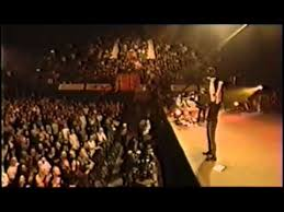 Duran Greatest And Latest Live Wembley Arena 1998 Full Show