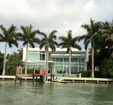 100 Modern Miami Homes Miami Beach Modern Homes Sm Pix