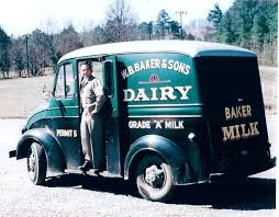 Previous Pinner States: My Dad In His Milk Truck In The 1950's. When ... For Google Earth Developers Cesiumjsorg Previous Pinner States My Dad In His Milk Truck The 1950s When Chiil Mama Flash Giveaway Win 4 Tickets To Monster Jam At Allstate Truck Rally Accident Leaves 8 Dead Mexico Wsj Muscle Milk Oreca Nissan Tudor Protype Photo Gallery Autoblog Gelessonscom Food Canada Manufacturer Trailer Fabricator Offroad Legends Youtube Wikipedia Wheres Center Of Vintage Truckrobbie Wndelivery Time Girls Just Wanna Olliebraycom Education Rources To Help Teach 2010 Winter