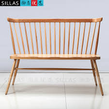 Double Windsor Chair Wood Chair Scandinavian Designer ... Home Decor Tempting Windsor Ding Chairs Cool Dr Dimes Genuine Farmhouse Farm Table South American Walnut 180758555 Lovely Made Solid Maple Set Of 4 Back Antique Stiback Chairs And Table In Colonial The Best Ding You Can Buy Business Insider Senarai Harga Nordic Chair Classic Style Modern 2 Ethan Allen Impressions Solid Cherry Slat Back 246401 Ted Spindles Safavieh Parker Spindle Set Of New Haven