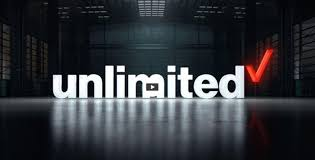 Verizon offers unlimited data and won t throttle video unlike T