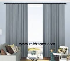 Menards Traverse Curtain Rods by 16 Curtains Made For Traverse Rods Fathead Wall Decals
