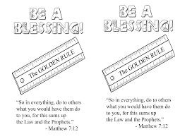Fruit Of The Spirit Coloring Pages Best Bible Lesson Plan