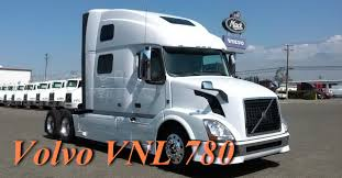 American Truck Simulator - Volvo VNL 780 - YouTube Volvo Trucks Usa 2009 Lvo 780 Sleeper For Sale 519469 Driving The 2016 Model Year Vn Vnl Reworked Edit Skin V 20 Mod Ats Mods American Lvovnl780onamericantrucksimulator4 Camion Stemarie Used 2013 In Ca 1282 Hoonigan Stars Bars Livery For Truck 2008 1169 Cars Sale In Indiana Dealer Beautiful Vnl Pinterest Cars Updated V11 120x Ets2 Euro Truck Simulator On Simulator