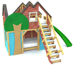 Bed Playhouse Plans For Kids | PDF Downloads – Paul's Playhouses Bookilber Barn Settle Long Preston Yorkshire Dales Self Large Group Accommodation In Ingleton Whernside Uk Stock Photos Images Alamy Dutch Historic Barns Of The San Juan Islands Three Peaks Chapeldale Burtoninkendal Homes Maryland Baltimore Sun Orcas Island Hornby Laithe Bunkhouse Bunkhouses Groups
