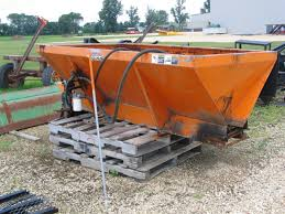 Snow Plows For Sale, New Snow Plows For Sale Western Suburbanite Snow Plow Ajs Truck Trailer Center Wisconsin Snow Plows Madison Removal Equipment Milwaukee 1992 Mack Rd690p Single Axle Dump Salt Spreader For Used Buyer Scoop Dogs For Sale 1911 M35a2 2 12 Ton Cargo With And Old Plow Trucks Plowsitecom Plowing Ice Management Advice On 923931 A2 Buyers Guide Plows Atv Illustrated Blizzard 680lt Snplow Rc Youtube Tennessee Dot Gu713 Trucks Modern Vwvortexcom What Small Suv Would Be Best