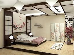 Cherry Blossom Bathroom Decor by Inspirational Japanese Wall Decoration Ideas Best Of On Zen