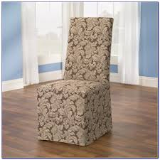 Pier One Dining Room Chair Covers by Dining Chair Slipcovers Pier One Chairs Home Design Ideas