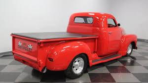 1951 Chevrolet 3100 For Sale Near Concord, North Carolina 28027 ...