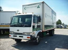 Nissan Ud Truck Adorable Ud 2600 Truck 1999 Used | Autostrach Ud Flyer From Email Allquip Water Trucks Ud 2300lp Cars For Sale 2000nissanud80volumebodywwwapprovedautocoza Approved Auto Automartlk Registered Used Nissan Lorry At Colombo Lovely Cd48 Powder Truck Sale Japan Enthill 3300 Truckbankcom Japanese 51 Trucks Condor Bdgmk36c 1997 Udnissan Ud1800 Axle Assembly For Sale 358467 Box Cars Contact Us Vcv Newcastle Bus