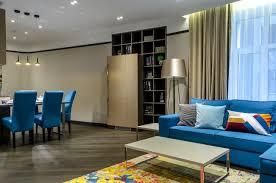 100 Design Apartments Riga Apartment Center Latvia Bookingcom