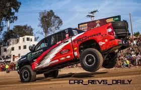 100 Pro Trucks Plus 2015 Toyota Tundra TRD Will Race In Stock Class In The 2014