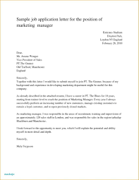 Executive Resume Samples 2018 – Topgamers.xyz Product Management And Marketing Executive Resume Example Manufacturing Operations Consulting Executive Resume 8 Amazing Finance Examples Livecareer Executiveume Template Assistant Administrative Sample 30 Best Samples Jribescom Basic Templates Account Writing Guide 20 Tips Free For 2019 Download Now By Real People Yamaha Ecommerce Executiveary Example Marketing Velvet Jobs 9 Regional Sales Manager Collection