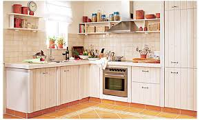 küchenbau aus porenbeton selbst de