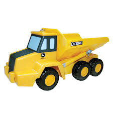 Buy Learning Curve John Deere - Wooden Truck With Blocks In Cheap ... Mega Bloks Cat Lil Dump Truck John Deere Tractor From Toy Luxury Big Scoop 21 Walmart Begin Again Toys Eco Rigs Earth Baby Tomy Youtube 164 036465881 Mega Large Vehicle 655418010 Ebay Ertl Free 15 Acapsule And Gifts Electric Lawn Mower Toy Engine Control Wiring Diagram Monster Treads At Toystop Amazoncom 150th High Detail 460e Adt Articulated