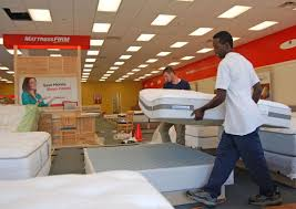 Going To The Mattress | Business | Postandcourier.com