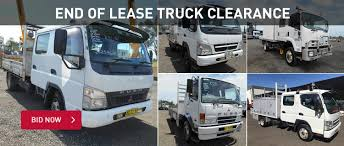 Used - Buy Transport, Trucks And Trailers Online - GraysOnline Australia Thames Trader 13 Historic Commercial Vehicle Club Of Australia Trader Youtube Semi Truck The Intertional Prostar With Allison Tc10 Transmission News Antique Auto All About New Car Find Second Hand Vans For Sale In Malaysia Ucktrader Home Load Trail Trailers Largest Dealer And Toy Used Buy Transport Trucks Online Graysonline Tractor Ruble Sales 8 Total Results Farm Dump Equipment Equipmenttradercom Virginia Beach Center 2019 Freightliner 122sd Whittier Ca Js2049