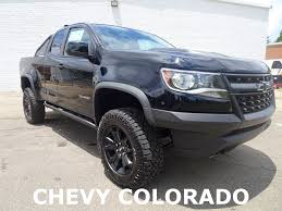 New 2018 Chevrolet Colorado ZR2 4D Extended Cab In Madison #291033 ... Used Cars For Sale Columbia Sc 29212 Golden Motors Lee Chevrolet Buick In Washington Nc Greenville Williamston Norcal Motor Company Diesel Trucks Auburn Sacramento Finley Nd Vehicles Enterprise Car Sales Certified Suvs Sca Performance Dealer Fayetteville New Truck Inventory Terry Labonte Dealership Chevy P30 Food Cversion Shells South Dump Waterford Lynch Center Scion Vehicles Sale Roxboro Tar Heel