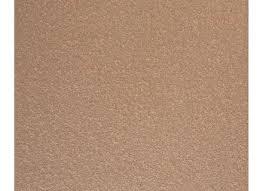 Daltile Quarry Tile svauh