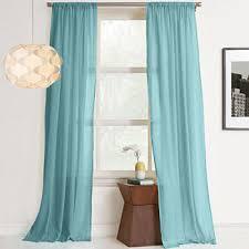 Lichtenberg Curtains No 918 by Lichtenberg Curtains U0026 Drapes For Window Jcpenney