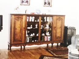schlingmann wertmöbel wohnzimmer komplett im chippendale stil