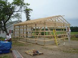 Metal Storage Sheds Menards by Home Design 30x60 Pole Barn 40x80 Pole Barn Menards Garage Kits