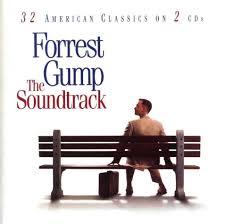 Smashing Pumpkins Singles Soundtrack by Armchair Mogul U0027s Top 10 Movie Soundtracks Of The Last 20 Years