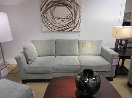 kenton fabric sofa queen sleeper elegant for your sofas and