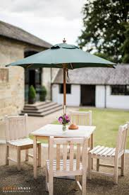 45 Best Hendall Manor Barn Weddings Images On Pinterest   Barn ... Sim Katie Hendall Manor Barns Wedding Kit Myers Photography Clare Dave Barn Newlywed First Kiss Bride And Groom Share Their As Man Photographers Sussex Justine Claire Home Facebook Camilla Arnhold Corette Faux Surrey Portrait The 10 Best Restaurants Near Chequers Hotel Maresfield Grooms Glimpse Of His Bride She Walks Down The Aisle With
