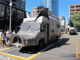 Seattle's 10 Essential Food Trucks | Pinterest | Food Truck, Seattle ... Biscuit Food Truck Sweettooth In Seattle Puyallup Washington State Food Truck Association For Fido New Business Caters To Canines The Sketcher23rgb Seven Trucks Every Foodie Should Try September 2011 Local Grilled Cheese Experience Maximus Minimus Wa Stock Photo Picture And All You Can Eat Youtube Is Home An Awesome Known Archie Mcphees Stacks Burgers Roaming Hunger Day 27of 366 Kao Man Gai At The Hungry Me In Flickr