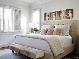 Henredon Bedroom Set by Furniture Dogtown Furniture Store Henredon Bedroom Set