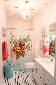 23+ Lovely Girl Bathroom Ideas: Simple Cute Girl Bathroom Ideas 23 ... 50 Lovely Girls Bathroom Ideas Hoomdesign Chandelier Cute Designs Boys Teenage Girl Children Llama Wallpaper By Jennifer Allwood _ Accsories Jerusalem House Cool Bedroom For The New Way Home Decor Several Retro Stylish White And Pink A Golden Inspired Palm Print And Vintage Decorating 1000 About Luxury Archauteonluscom Really Bathrooms Awesome Tumblr