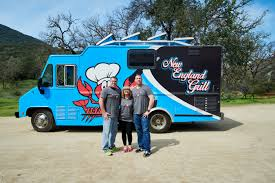 The Great Food Truck Race Takes On The Wild West In Return Of Summer ... Two Cities Girls The Great Food Truck Race Comes To Atlanta Season 9 Winner Went From Worst First Shangrila Category Ding Pulse Cheese Twins Talk Strategy Video 4 Meet The Teams Takes On Wild West In Return Of Summer Amazoncom 7 Amazon Digital Promo Mojo Speeds First Place Network Gossip 6 Winner Crowned Aloha Plate Truck Arrives On Oahu Honolu