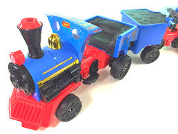 Ride On Kids Electric 12v Train Engine Blue PLUS Pedal Coal Truck White Ricco Licensed Ford Ranger 4x4 Kids Electric Ride On Car With Fire Truck In Yellow On 12v Train Engine Blue Plus Pedal Coal 12v Jeep Style Battery Powered W Girls Power Wheels 2 Toy 2019 Spider Racer Rideon Car Toys Electric Truck For Kids Vw Amarok Black Rideon Toys 4 U Ford Ranger Premium Upgraded 24v Wheel Drive Motors 6v 22995 New Children Boys Rock Crawler Auto Interesting Sporty W Remote Tonka Ride On Mighty Dump Youtube