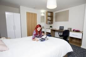 chambre etudiant londres résidence étudiante à londres logements étudiants à londres with
