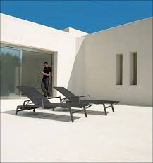 Gloster Outdoor Furniture Australia by Furniture Gloster Casablanca Outdoor Furniture Gloster Club