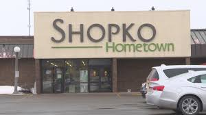 Shopko Closure Impacts Small Communities Like Abbotsford Malcolm 24 Counter Stool At Shopko New Apartment After Shopkos End What Comes Next Cities Around The State Shopko To Close Remaing Stores In June News Sports Streetwise Green Bay Area Optical Find New Chair Recling Sets Leather Power Big Loveseat List Of Closing Grows Hutchinson Leader Laz Boy Ctania Coffee Brown Bonded Executive Eastside Week Auction Could Save Last Day Sadness As Wisconsin Retailer Shuts Down Loss Both A Blow And Opportunity For Hometown Closes Its Doors Time Files Bankruptcy St Cloud Not Among 38