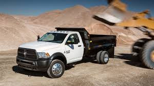 100 Truck Chassis 2018 Ram Cab Photos And Video Gallery