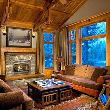 mammoth lakes vacation rentals – ccnp