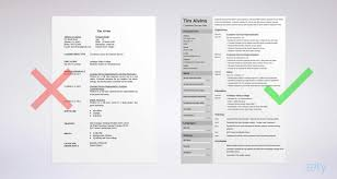 Customer Service Resume: Sample And Writing Guide [20+ Examples] 10 Real It Resume Examples That Got People Hired At Microsoft Business Analyst Sample Monstercom 30 View By Industry Job Title Unforgettable Registered Nurse To Stand Out College Student Grad And Writing Tips Technician Example With Summary Statement For Your 2019 Application News Reporter Journalist Formats Qa Manager Samples Templates Pdfword Quantum Tech Rumes Bartender
