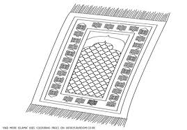 Mat Coloring Page Sheet Format Click Here Card Grig3 Org