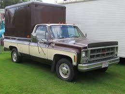 100 1979 Gmc Truck GMC C25 Sierra Classic 2011 Mishicot Wisconsin Car S Flickr