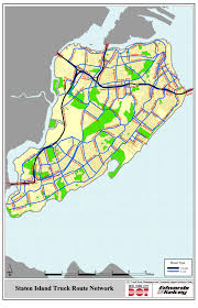 SI New Yorks Mapping Elite Drool Over Newly Released Tax Lot Data Wired A Recstruction Of The York City Truck Attack Washington Post Nysdot Bronx Bruckner Expressway I278 Sheridan Maximizing Food Sales As A Function Foot Traffic Embarks Selfdriving Completes 2400 Mile Crossus Trip State Route 12 Wikipedia Freight Facts Figures 2017 Chapter 3 The Transportation 27 Ups Ordered To Pay State 247 Million For Iegally Dsny Garbage Trucks Youtube