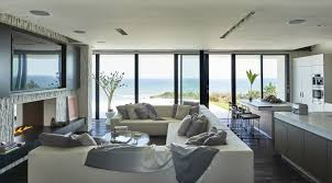 104 Water Front House 20 Best Front Homes Lake Homes And Beach Homes