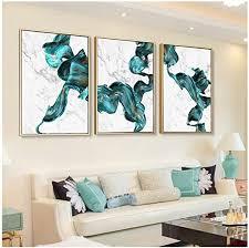 zhangshuaiffbh leinwand malerei marmor abstrakter druck